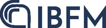 Logo-IBFM--10-12
